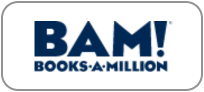 Buy from Books A Million